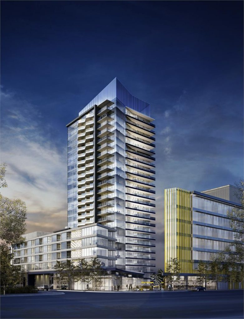 calgary developments may 4