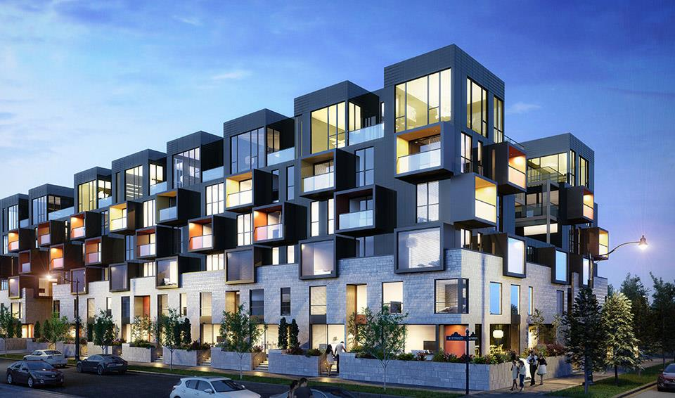 calgary developments may 7