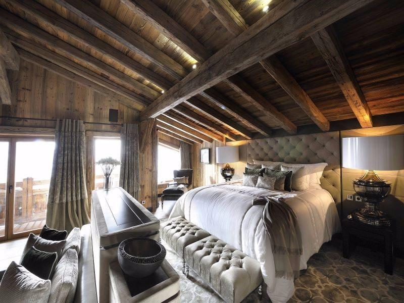 cozy bedroom-compressed
