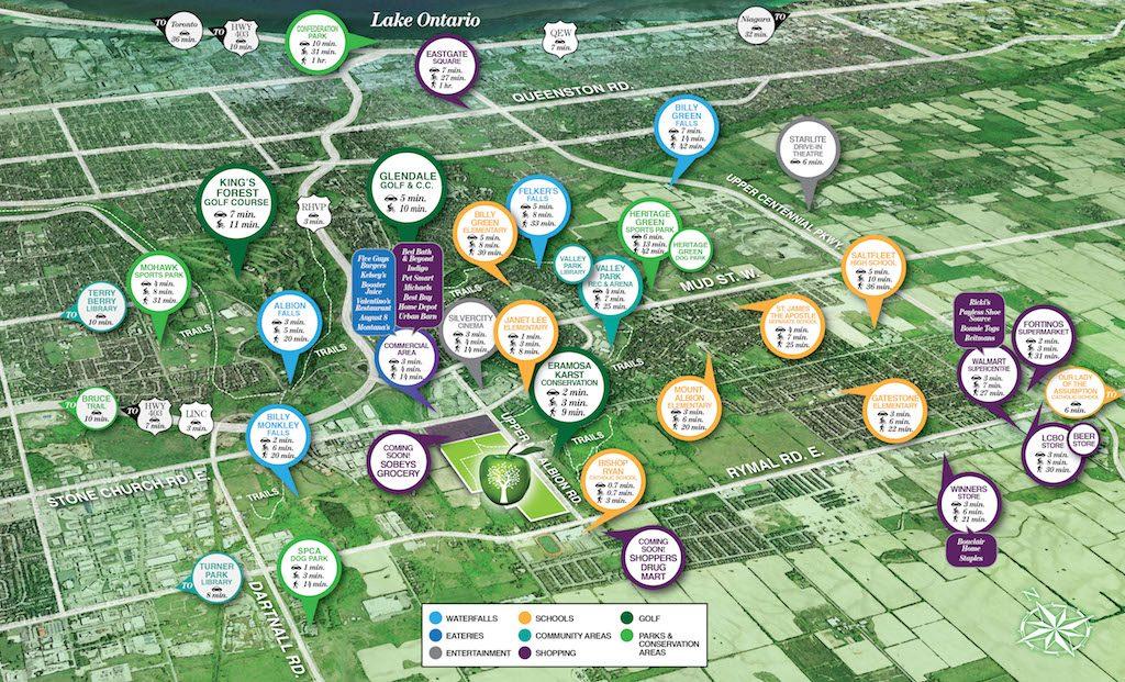 hamilton-amenities-central-park