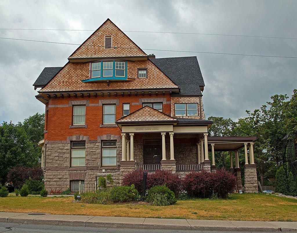 hamilton-house