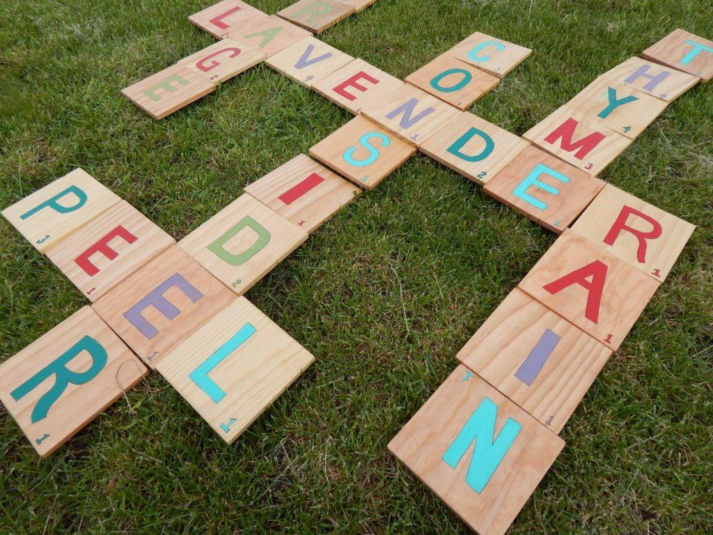 23 Diy Lawn Games For Guaranteed Summer Fun