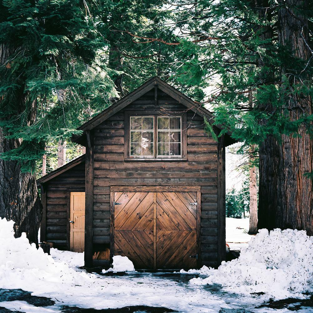 little cabin doors-compressed