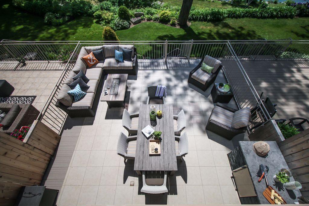 patio overhead-compressed
