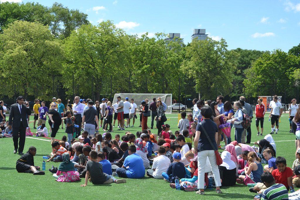 regent-park-athletic-grounds-1