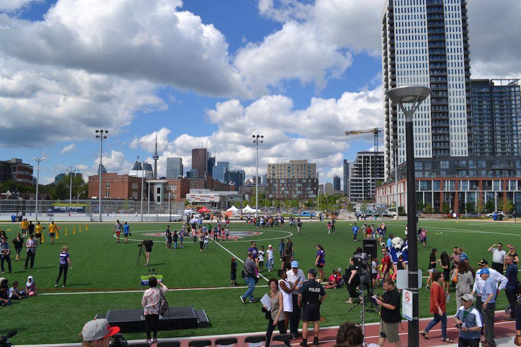 regent-park-athletic-grounds-3