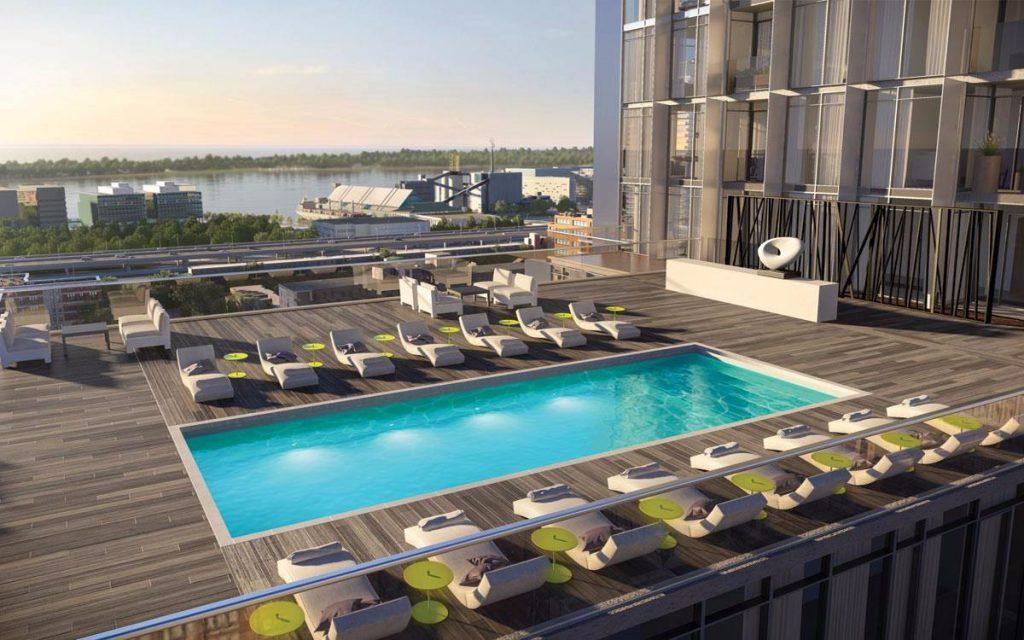 rooftop pool-compressed