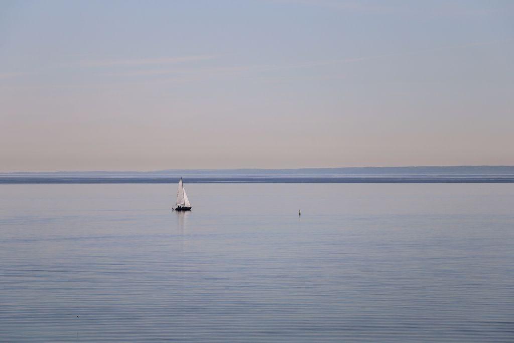 sailboat-compressed