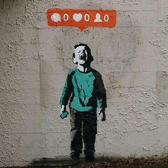vancouver public art 12