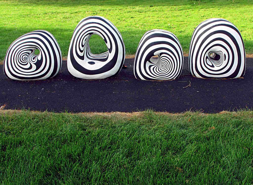 vancouver public art 3