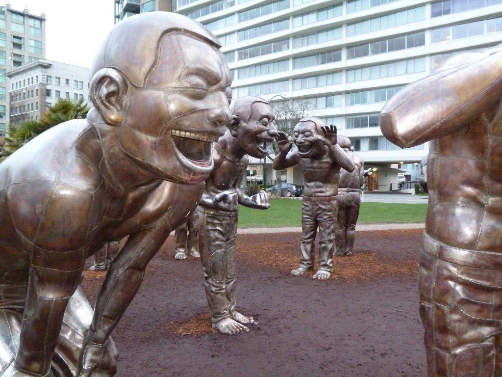 vancouver public art 8