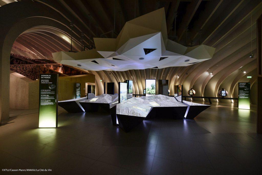 wine theme park 4