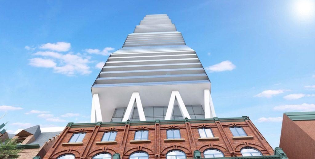8-elm-street-rendering