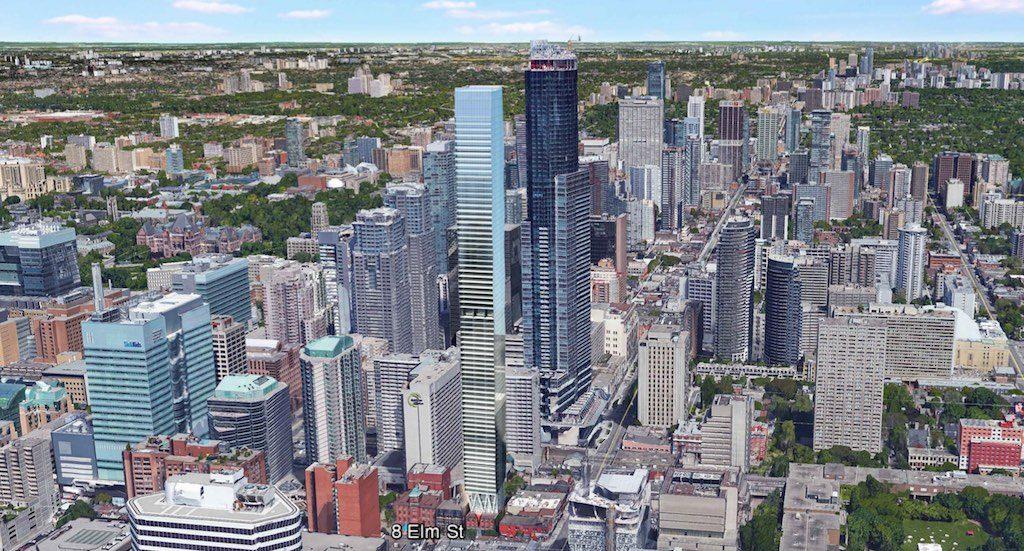 8-elm-street-rendering-area