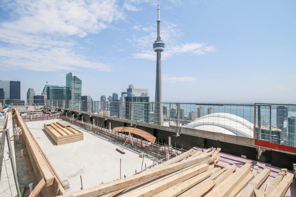 Bisha Hotel and Residences_ToppingOff4