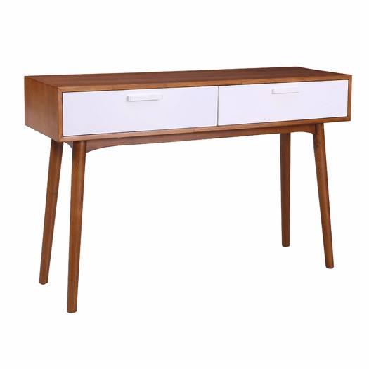 Carla-Console-Table-all-modern-compressed