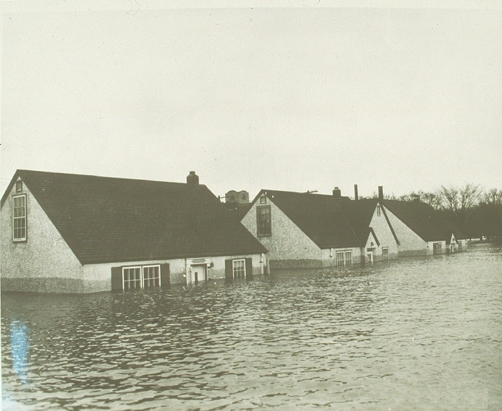 Riverview-winnipeg-flood-1950