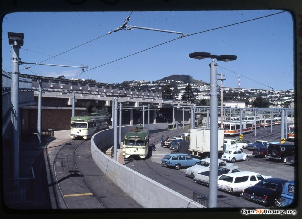 SF 1980s 4