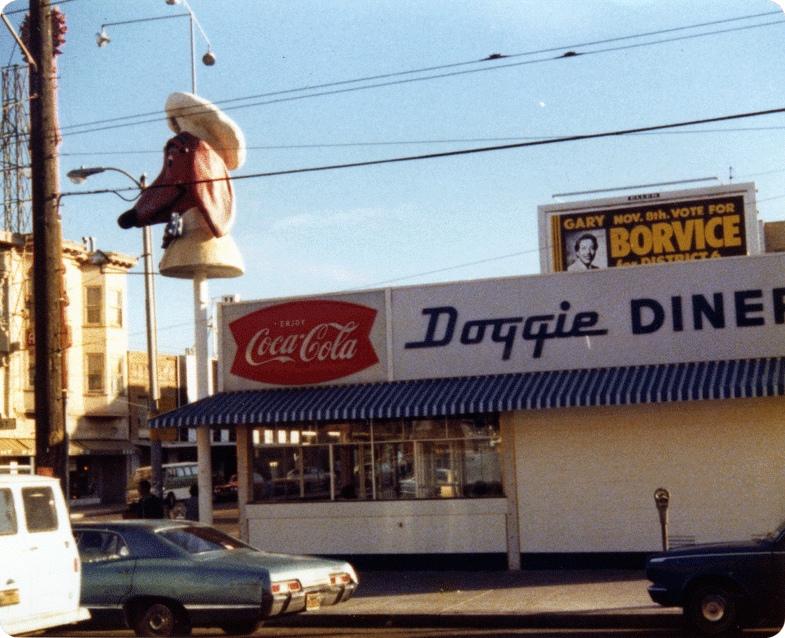 SF 1980s 5