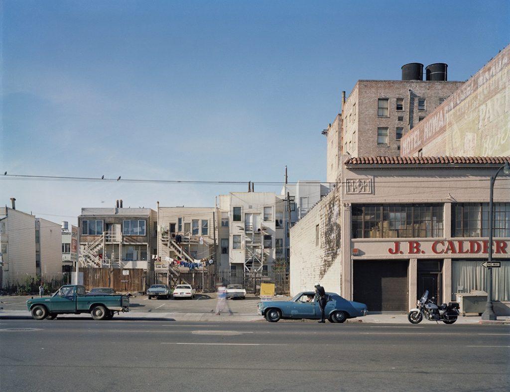SF 1980s 7