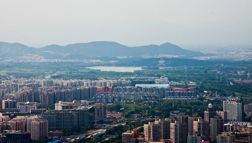 beijing-toronto-vancouver-condos