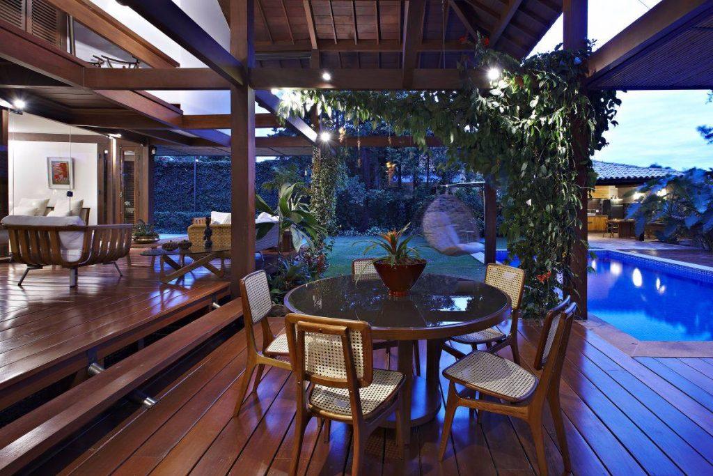 brazil garden house-compressed