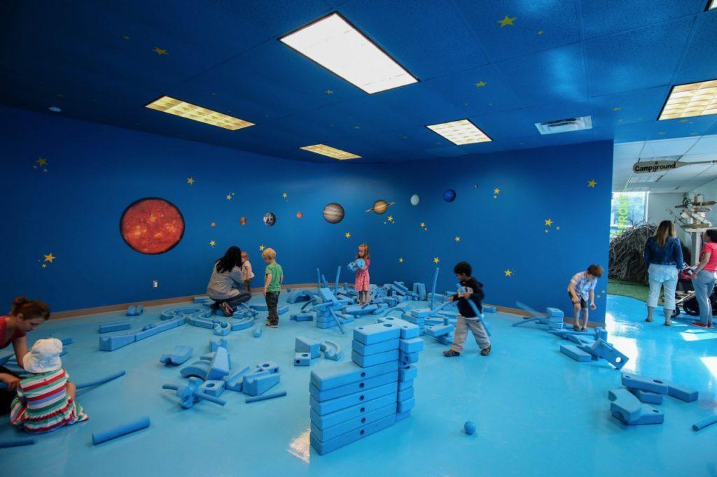 childrens-discovery-centre-condo