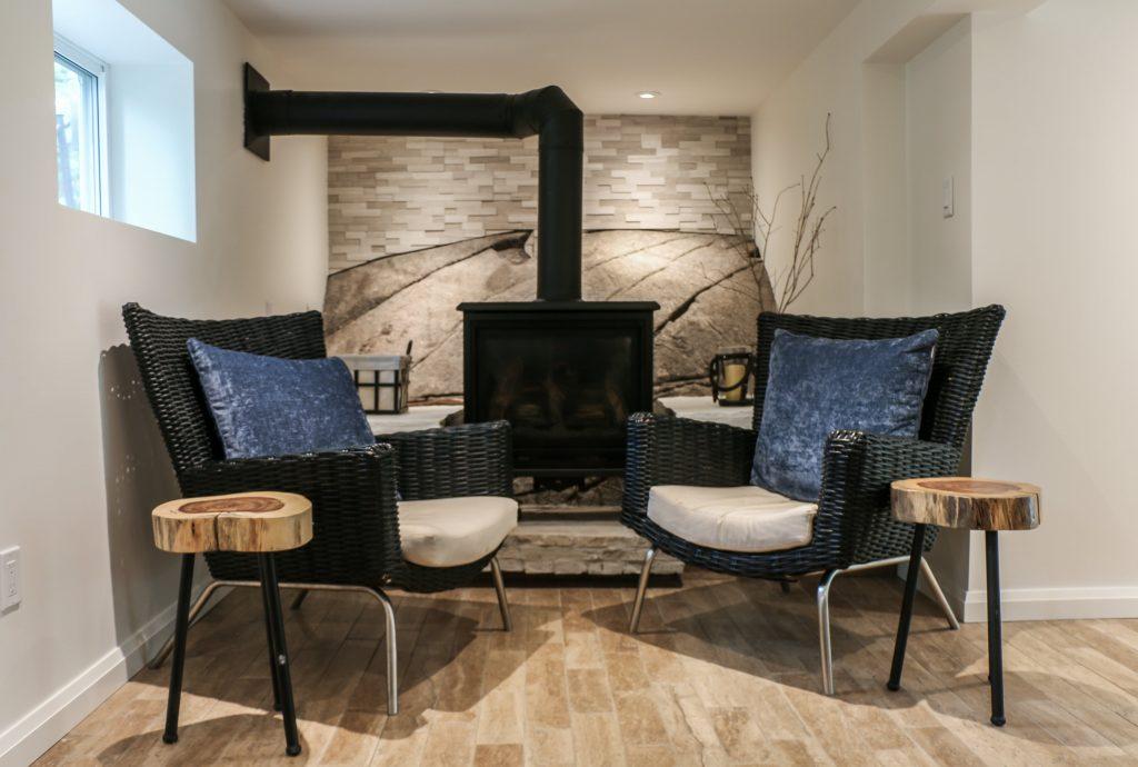 fireplace-min