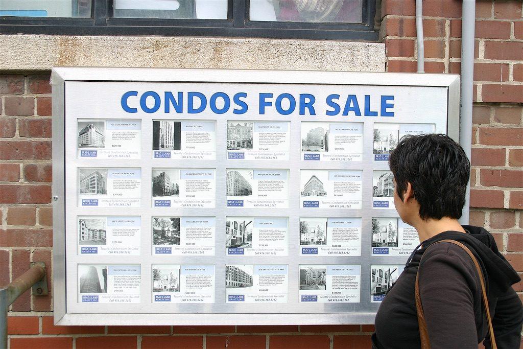 gta-hot-housing-market-realtors-concern