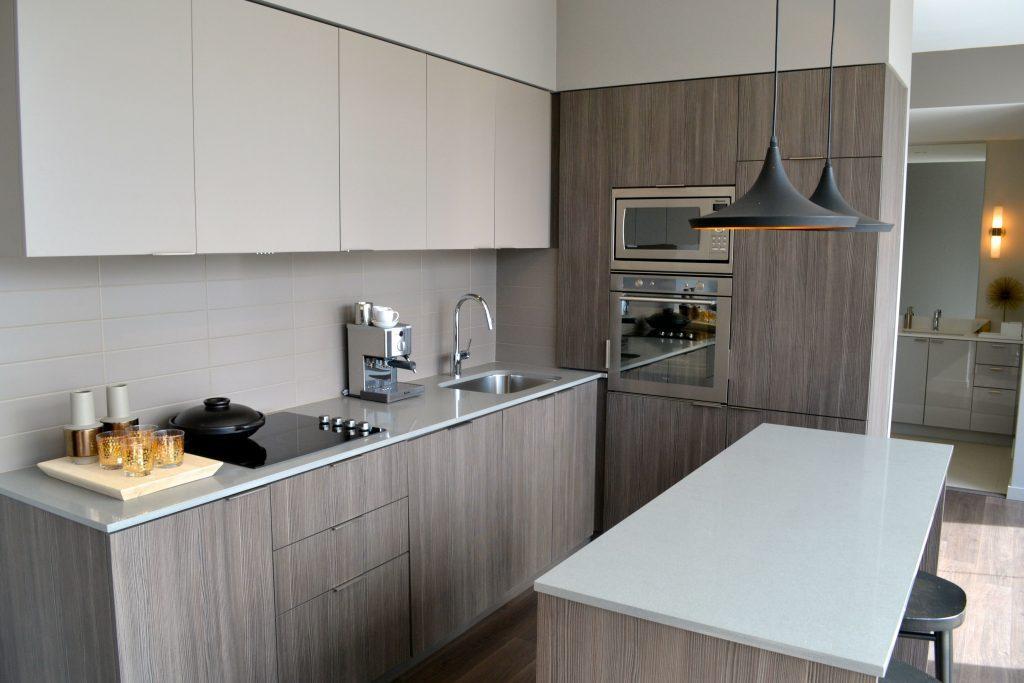 kitchen minto westside
