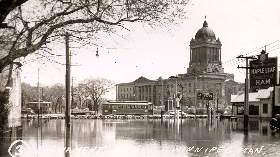manitoba-legislative-building-winnipeg-flood