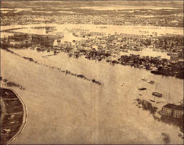 riverview-winnipeg-flood