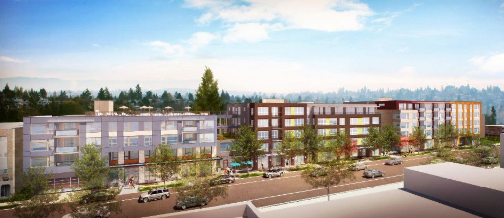 seattle developments june 9