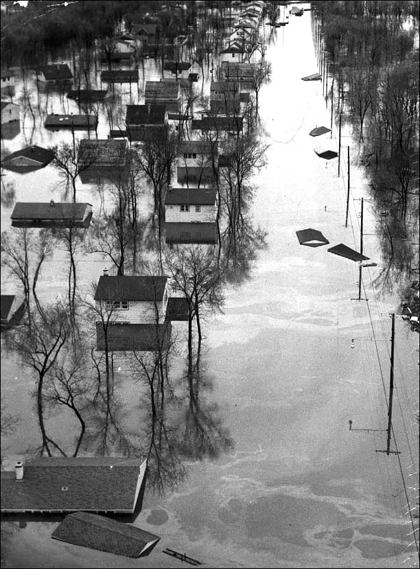 wildwood-winnipeg-flood