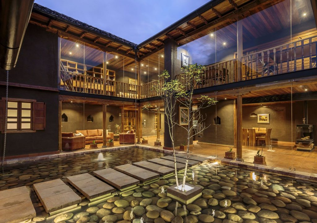 zen courtyard-compressed (1)