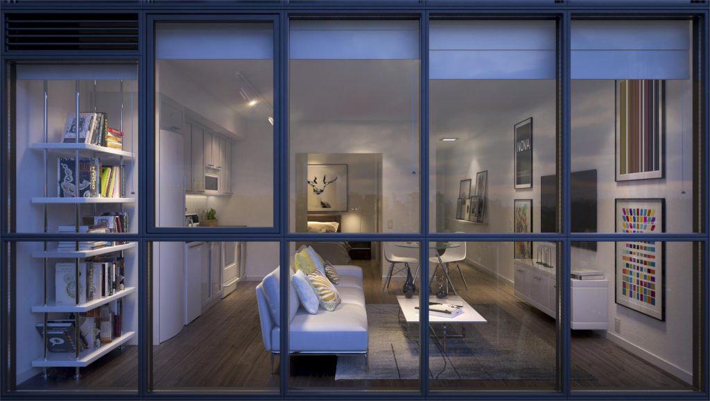 100-bond-street-interior