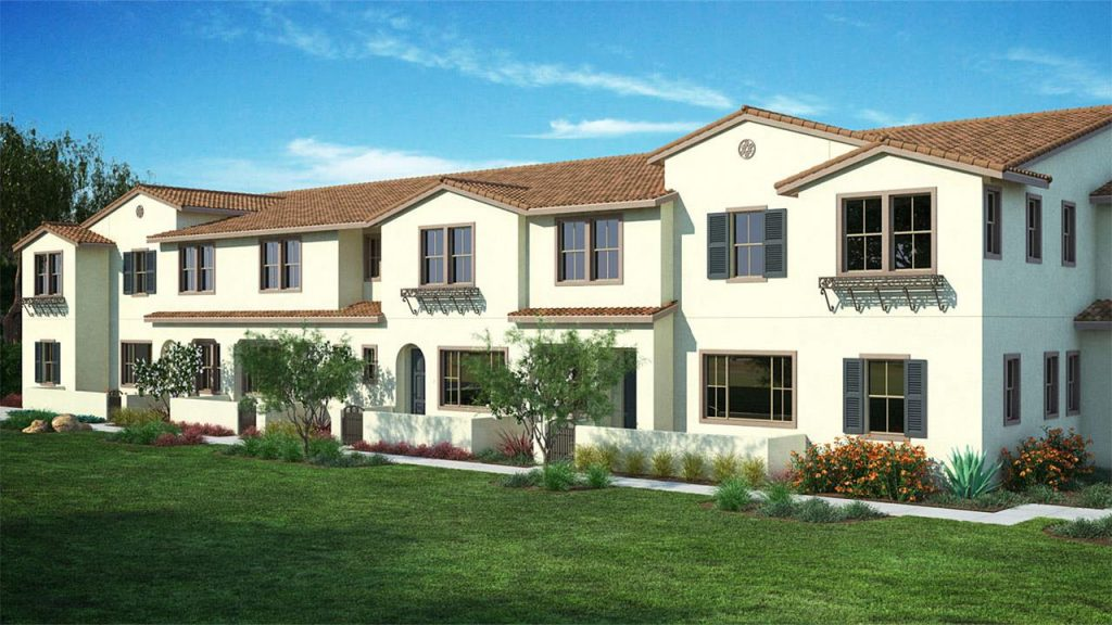 2016_03_10_03_13_12_city_ventures_santee_mission_trails_collection_rendering