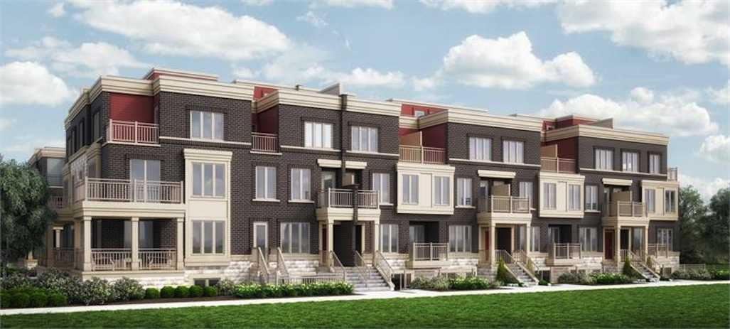 Minto-Longbranch-Phase-2-Rendering-2