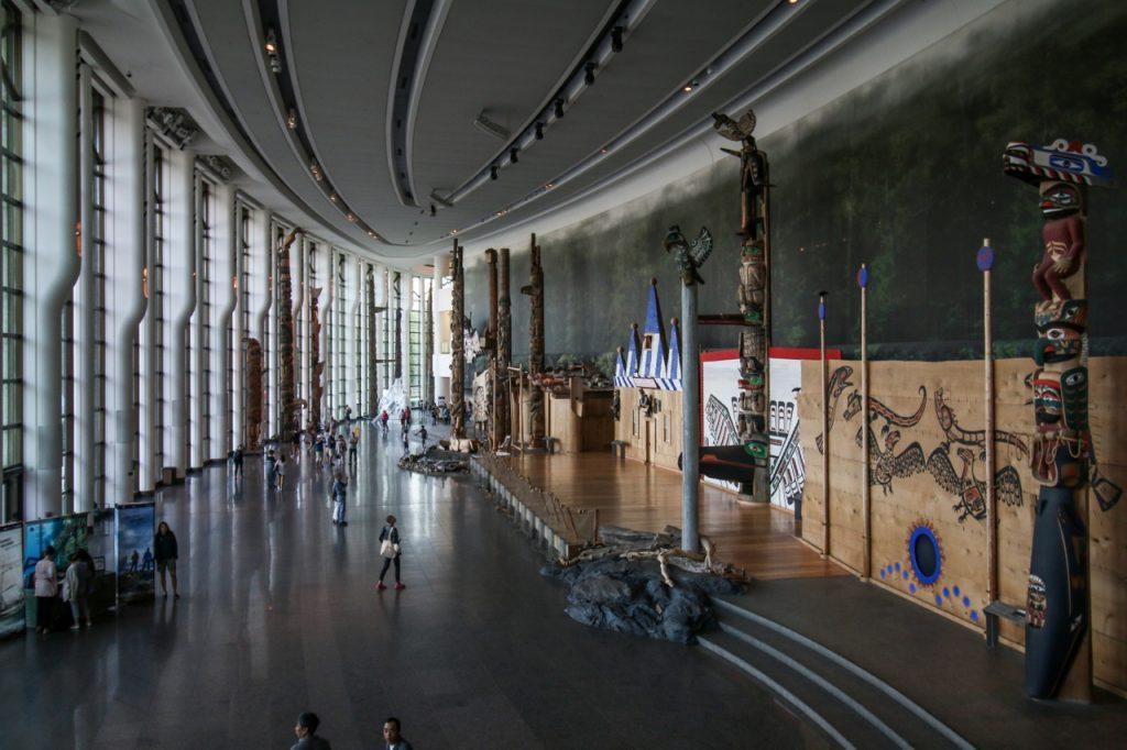 Ottawa Museum Architecture_Museum of History3