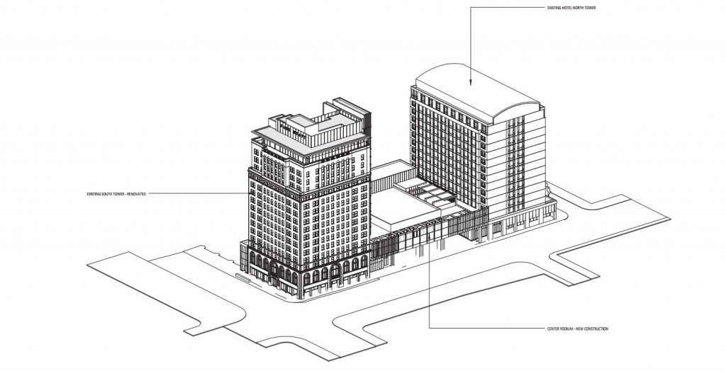 ParkHyatt_Rendering5-compressed