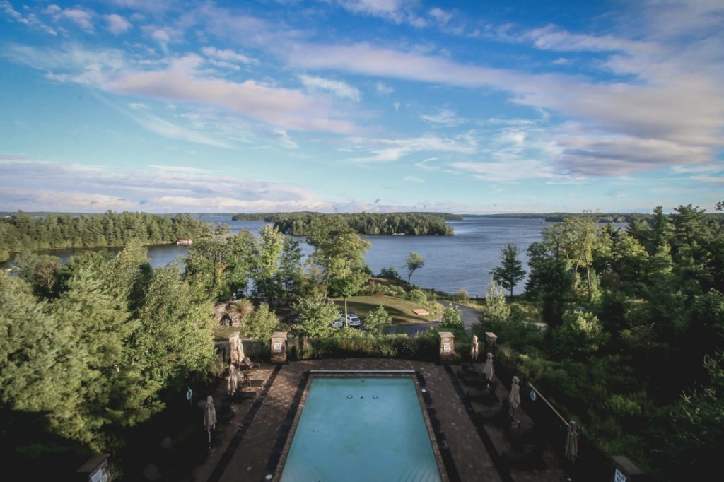 The Rosseau Residences_Exterior2