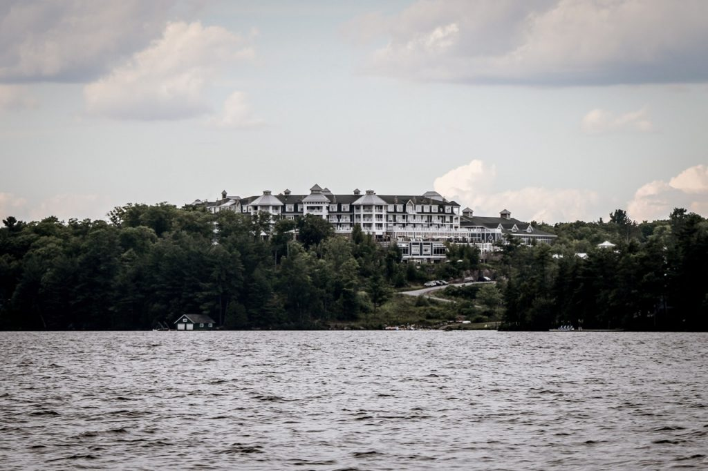 The Rosseau Residences_Exterior4