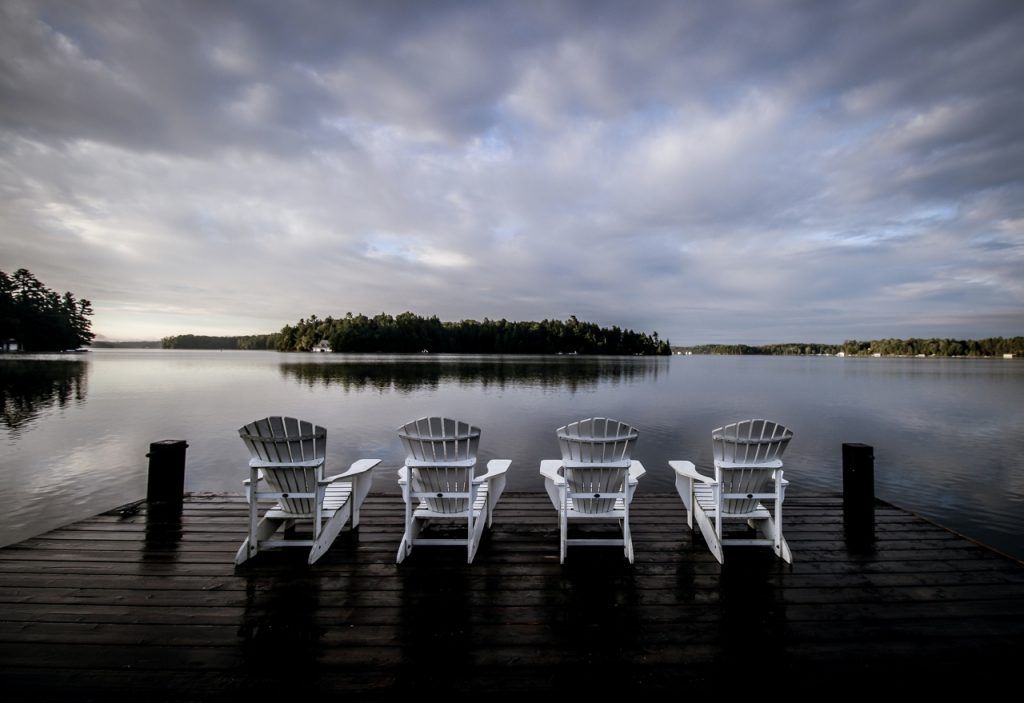 The Rosseau Residences_Exterior6