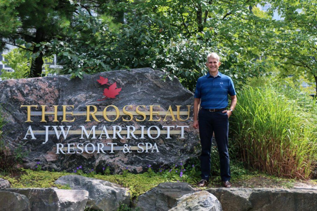 The Rosseau Residences_MichaelSneyd