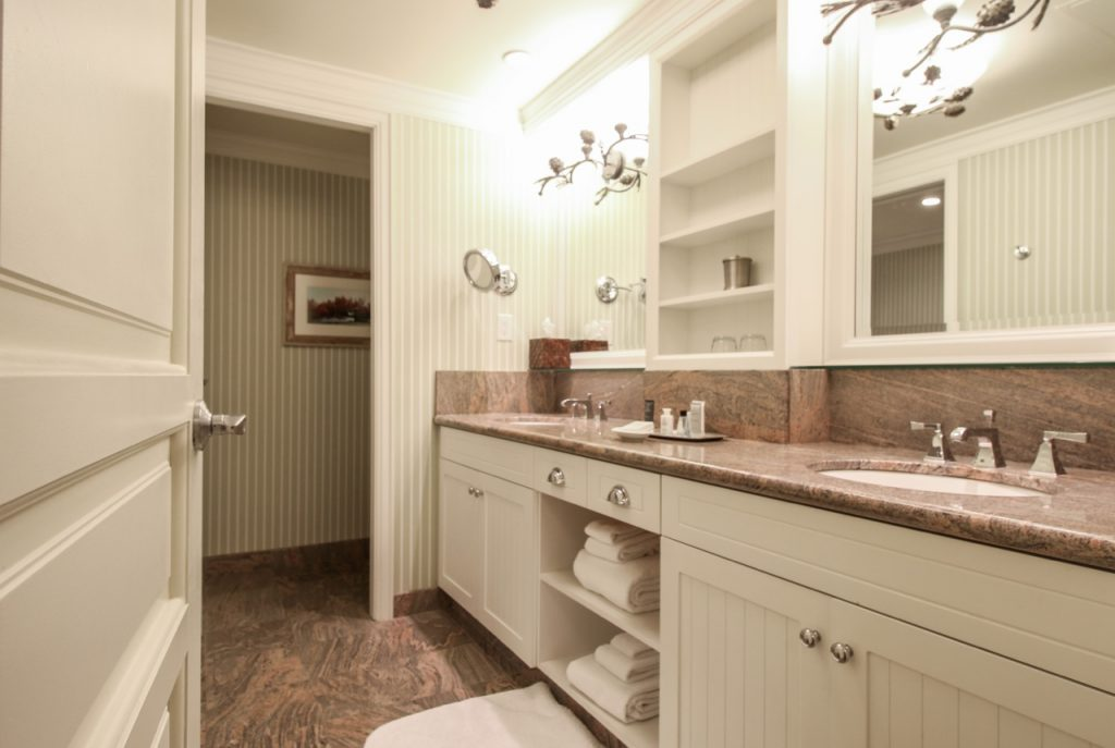The Rosseau Residences_Suite2