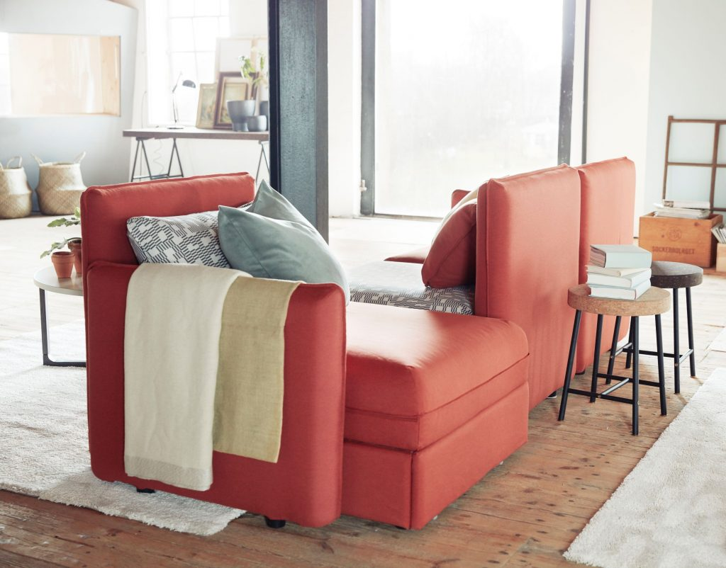 VALLENTUNA sleeper sectional, 3 seat_2-compressed
