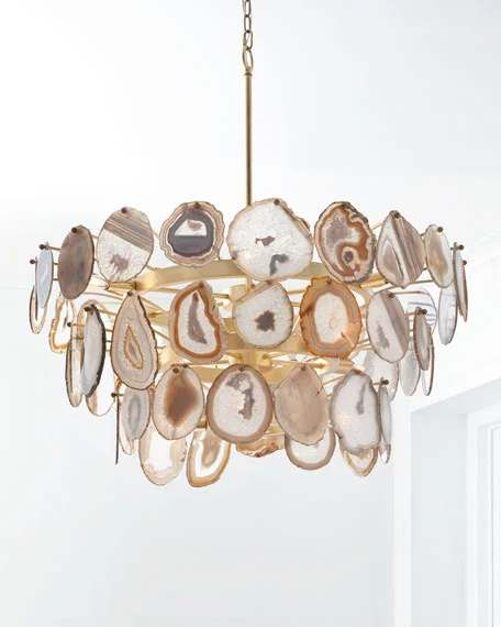 agate chandelier-compressed