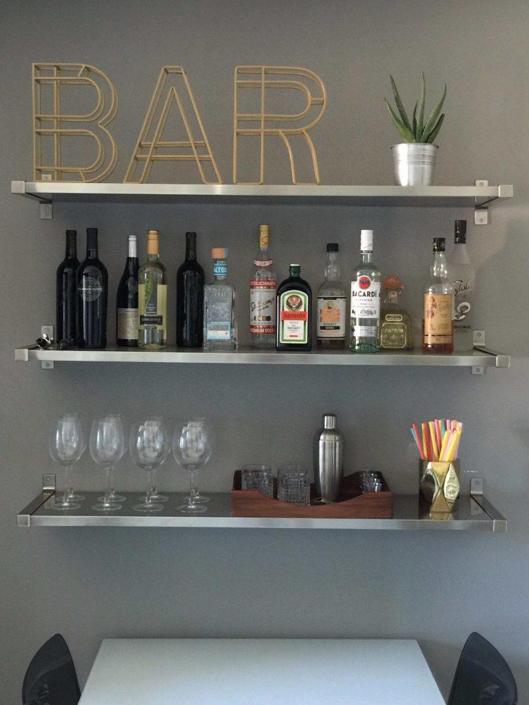 bar-compressed
