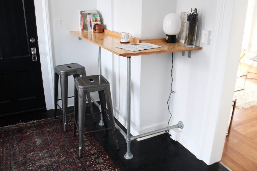 breakfast bar-min