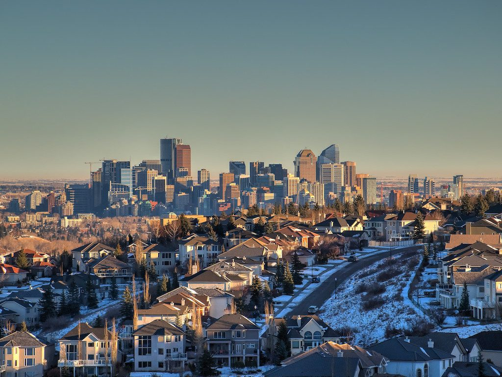 calgary-foreign-real-estate-investment